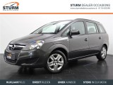 Opel Zafira 1.6 111 years Edition | 7-Persoons | Cruise & Climate Control | Park. Sensoren |