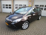 Opel Zafira Tourer 1.4 Business+ 7p.