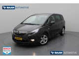 Opel Zafira TOURER DESIGN EDITION 7P 1.4 140PK TREKHAAK NAVI ECC