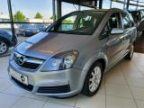 Opel Zafira 1.8 Business 7p