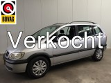 Opel Zafira 1.6-16V Comfort AIRCO-CRUISE CONTROL-7PERSOONS
