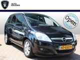 Opel Zafira 2.2 Cosmo 7 persoons Cruise Control Trekhaak airco