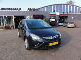 Opel Zafira Tourer 1.6 CDTI Business+