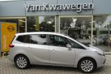Opel Zafira Tourer 1.4 TURBO 7 PERSOONS