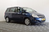Opel Zafira 1.8i 16V COSMO-EXECUTIVE 7P