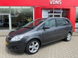 Opel Zafira 1.8 111 years Edition 7 persoons // Trekhaak // Perfecte staat! Info Marlon 0492