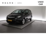 Opel Zafira Tourer 1.6 Business+