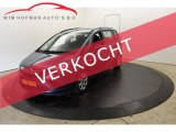 Opel Zafira Tourer 1.6 CDTI Business+ Navi Airco Cruise Bluetooth