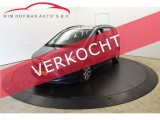 Opel Zafira Tourer 1.6 CDTI Business+ Navi Airco Cruise Bluetooth Motorstoring