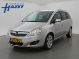 Opel Zafira 2.2 COSMO 150 PK 7-PERS + NAVIGATIE / CLIMATE/CRUISE CONTROL / TREKHAAK