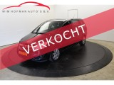 Opel Zafira 2.2 Cosmo Autom Leer PDC 7Pers