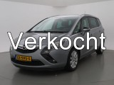 Opel Zafira Tourer 1.4 TURBO 140 PK 7-PERS. DESIGN EDITION + SFEERVERLICHTING / CLIMATE/CRUI