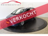 Opel Zafira Tourer 1.6 CDTI Business+ Navi Cruise