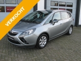 Opel Zafira 1.4 Turbo Start/Stop 120pk Cosmo