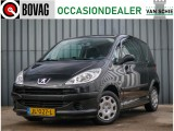 Peugeot 1007 1.4 Gentry Airco,