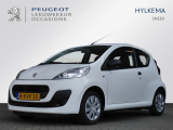 Peugeot 107 Pack Accent 1.0 3-drs | AIRCO |