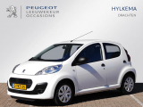 Peugeot 107 1.0 68PK 5D Urban Light | Airco | Dealeronderhouden