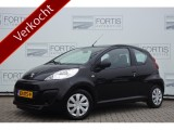 Peugeot 107 1.0 Access Accent Geen import/ Unieke lage km stand/ Airco