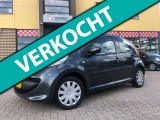 Peugeot 107 1.0-12V XS |Airco|5drs|NL Auto|Luxe