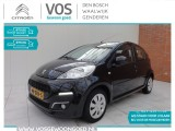 Peugeot 107 1.0 Active | Airco | Radio/CD | AUX |