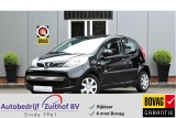 Peugeot 107 1.0-12V Millesim 200 AIRCO, RADIO CD