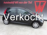 Peugeot 107 1.0 12V XS | 5-DEURS | AIRCO | ELEK. RAMEN | ALL-SEASON | ALL-IN!!