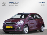 Peugeot 108 1.0 VTI 68PK ACTIVE TOP | DEMO