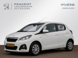 Peugeot 108 Active 68pk 5D | Airco| Bluetooth