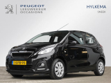 Peugeot 108 5DRS ACTIVE | AIRCO | BLUETOOTH | RADIO USB