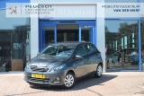 Peugeot 108 1.0 e-VTi 68pk 5D Active 10KM Direct leverbaar!