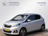 Peugeot 108 1.0 e-VTi 68pk 5D Collection | Clima | Camera | LMV |
