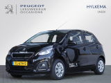 Peugeot 108 1.0 72pk 5DRS ACTIVE | DEMO