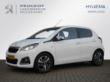 Peugeot 108 Allure | Automaat | Climate | DAB+