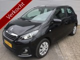 Peugeot 108 1.0 e-VTi Active PACK PREMIUM, BLUETOOTH, LED
