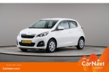 Peugeot 108 1.0 e-VTi Active, Airiconditioning