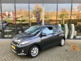 Peugeot 108 1.0 e-VTi Active Full options
