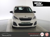 Peugeot 108 1.0 e-VTi Access | BTW AUTO | NWSTAAT | START/STOP