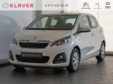Peugeot 108 68 e-VTi Active | LED | Airco |