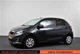 Peugeot 108 1.0 e-VTi Active | Airco | Bluetooth | Extra Getint glas | Pack Dynamic, Premium