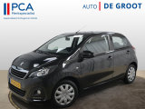 Peugeot 108 ACTIVE 5Drs 68pk Airconditioning/Bluetooth