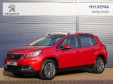Peugeot 2008 110pk EAT Blue Lion|!!!! BTW Aktie!!!