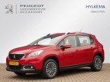 Peugeot 2008 1.2 PureTech 110pk Blue Lion | Demo