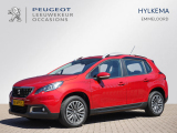Peugeot 2008 110pk EAT Blue Lion |DEMO