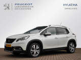 Peugeot 2008 Allure 110pk EAT6 | JBL | TREKHAAK | LEDER |