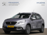 Peugeot 2008 1.2 VTI 110PK BLUE LION | DEMO | NAVI