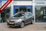 Peugeot 2008 1.6 e-HDI 115pk Blue Lease Executive /Navigatie/Panoramadak