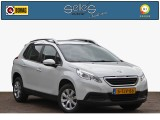 Peugeot 2008 1.2 VTI ACTIVE | Cruise Control | 34086 KM