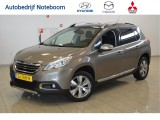 Peugeot 2008 1.2 automaat BLUE LEASE EXECUTIVE