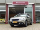 Peugeot 2008 ACTIVE 1.2 PURETECH (All-in prij