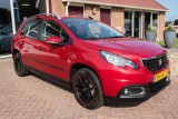 Peugeot 2008 1.2 PureTech Blue Lion 110PK EAT